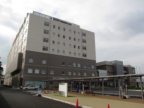 大阪病院附属看護専門学校の情報満載 (口コミ・就 …