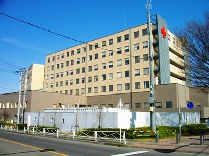 マロニエ医療福祉専門学校