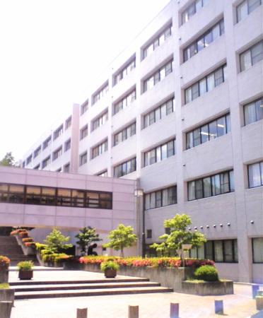 福島 県立 医科 大学 入試