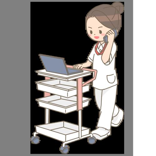 名古屋市立大学看護学部2019年度入試情報 | 看護大 …